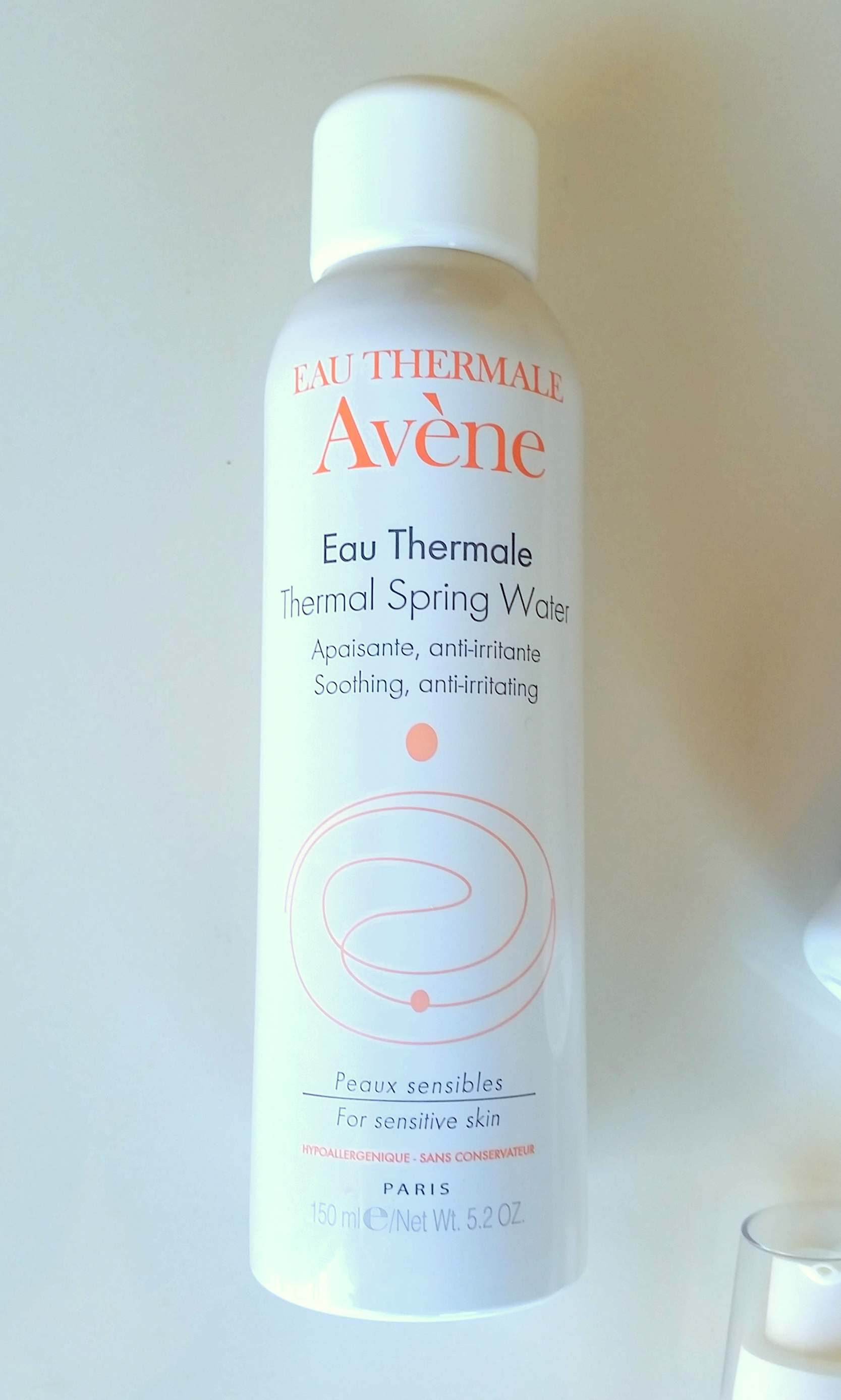 BRAND SPOTLIGHT: Avène Eau Thermale skincare, Sugar & Spice