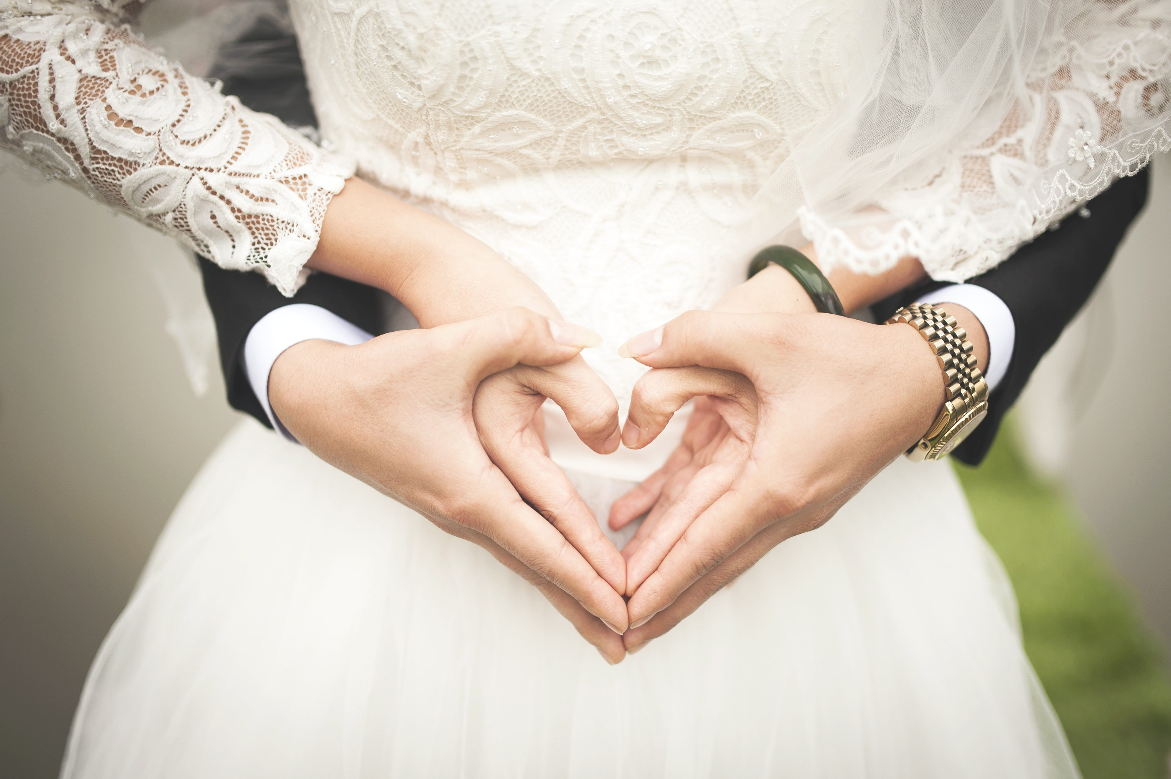 TOP 5 TUESDAY: Things I've learned while planning my wedding, Sugar & Spice