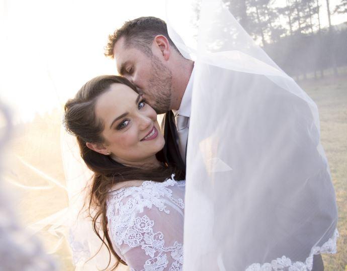 WEDDING 11 1