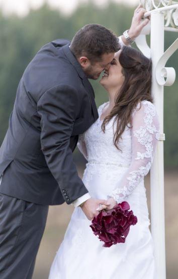 WEDDING 13 1