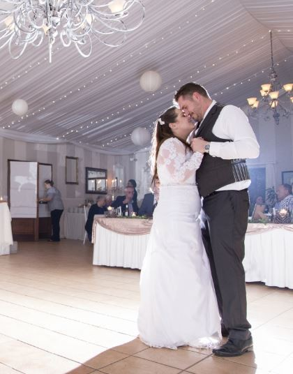 WEDDING 20 1