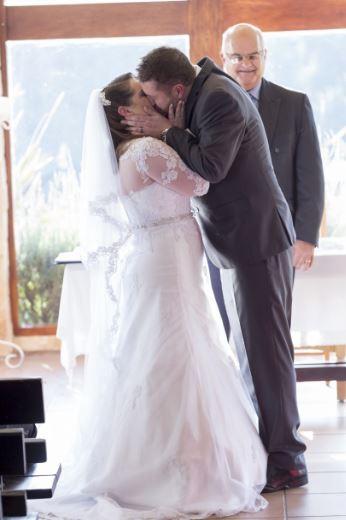 WEDDING 5 1