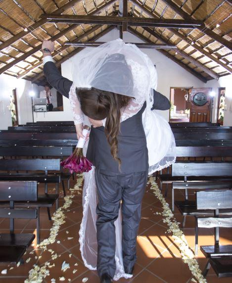 WEDDING 6 1