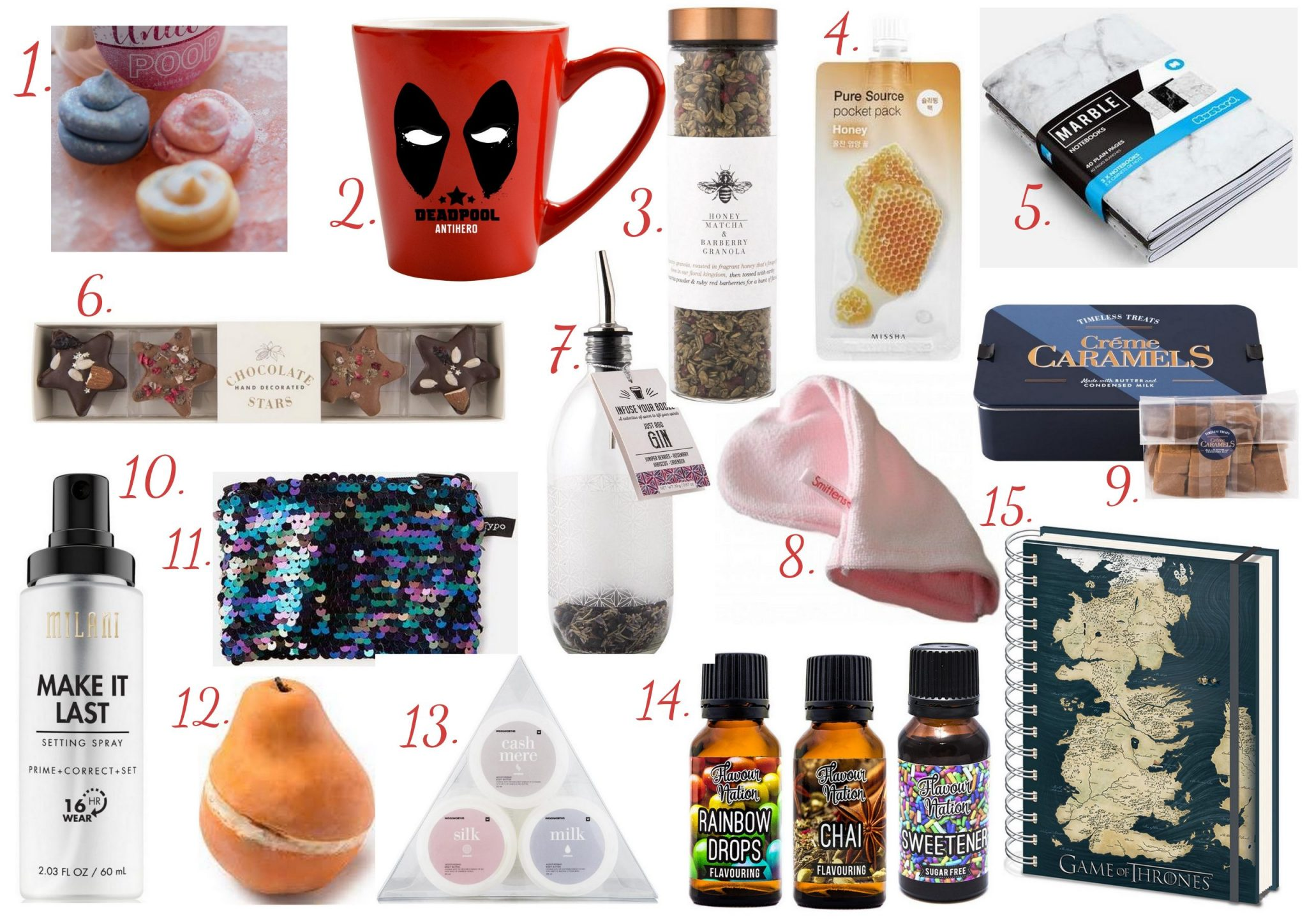 GIFT GUIDE STOCKING FILLER scaled