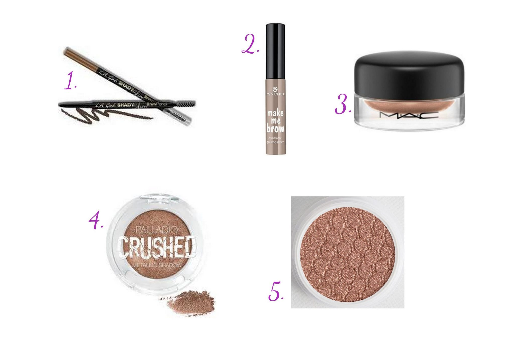 BEST OF MAKEUP2 scaled