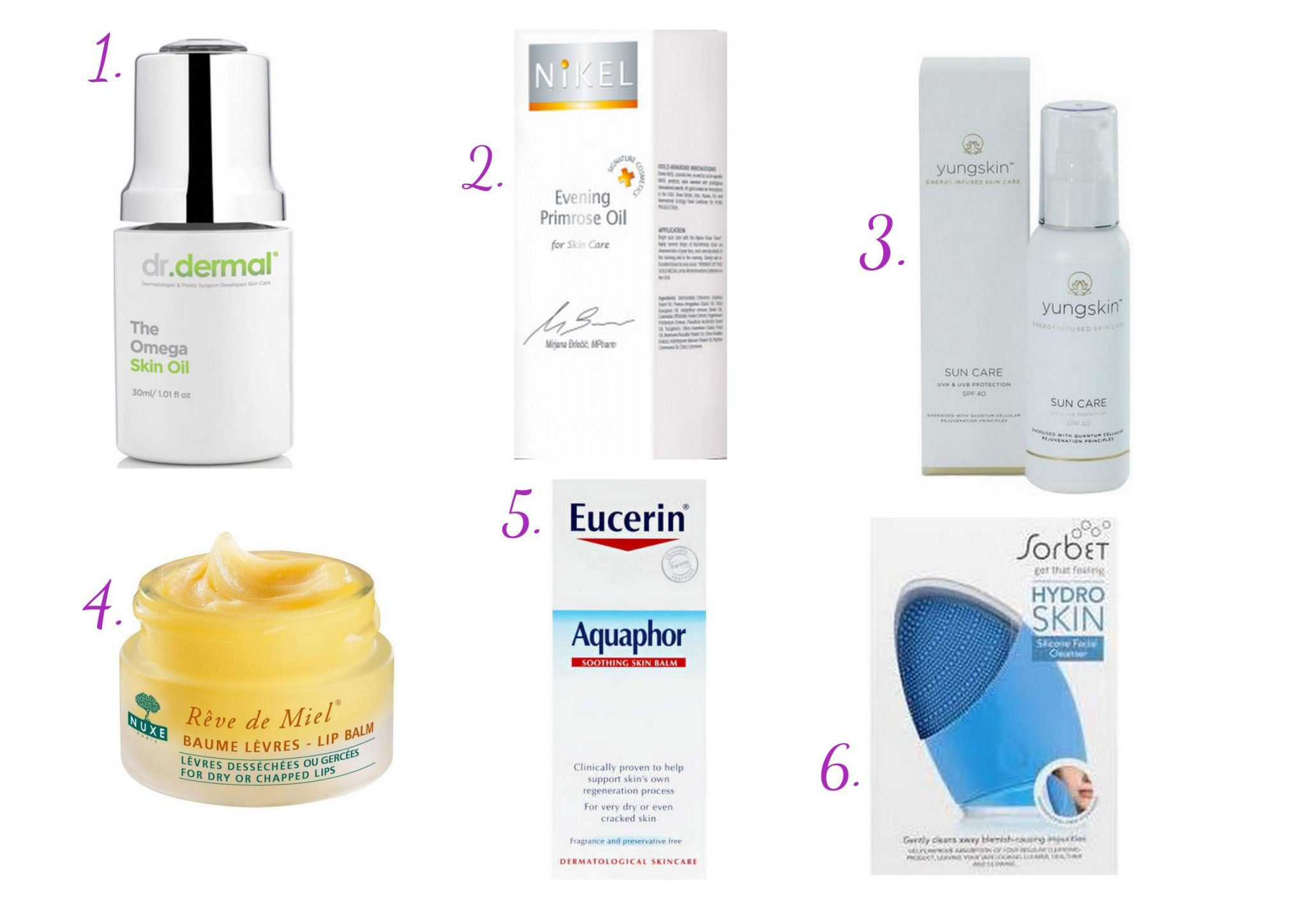 BEST OF SKINCARE2 scaled