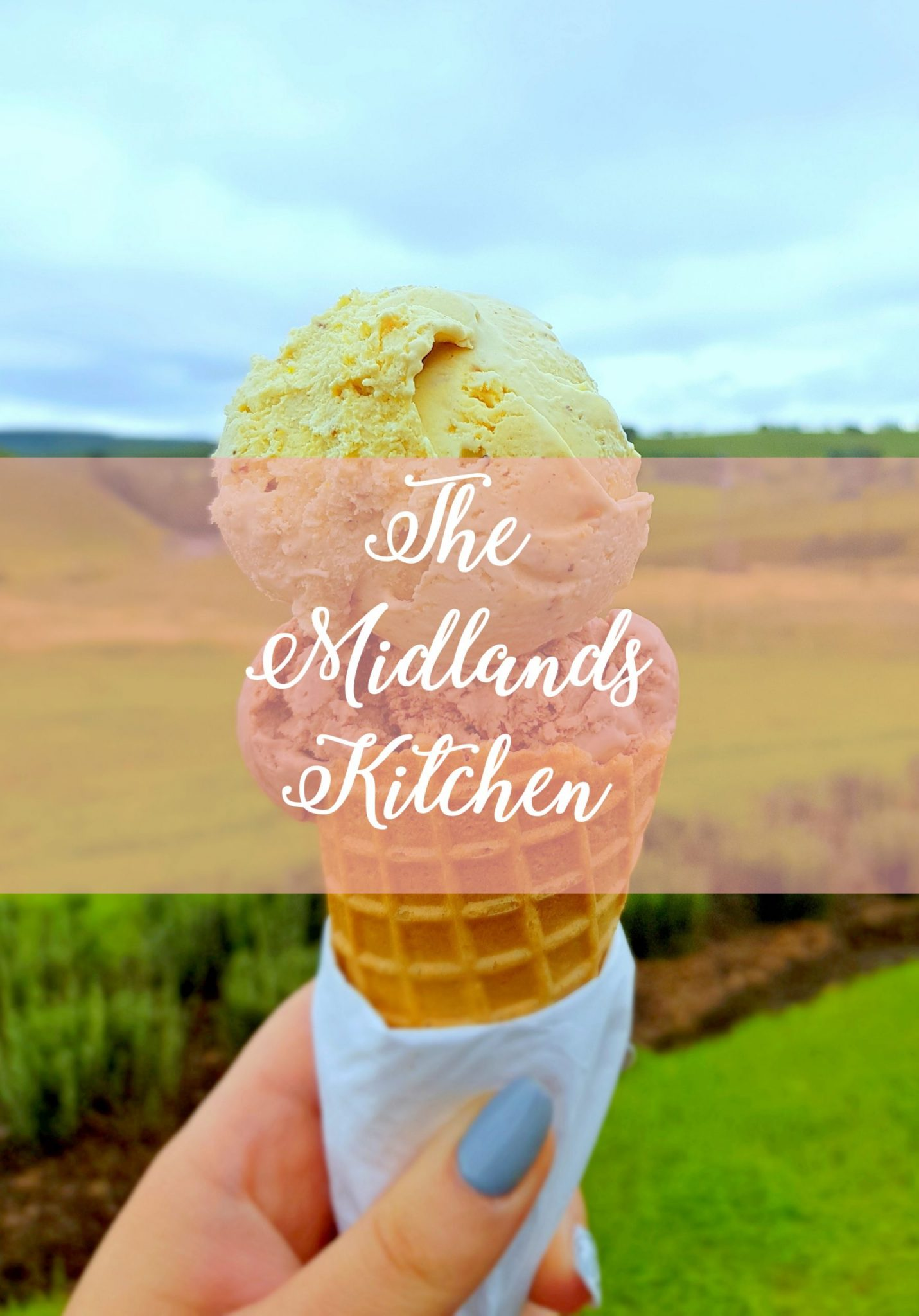 THE MIDLANDS KITCHEN scaled