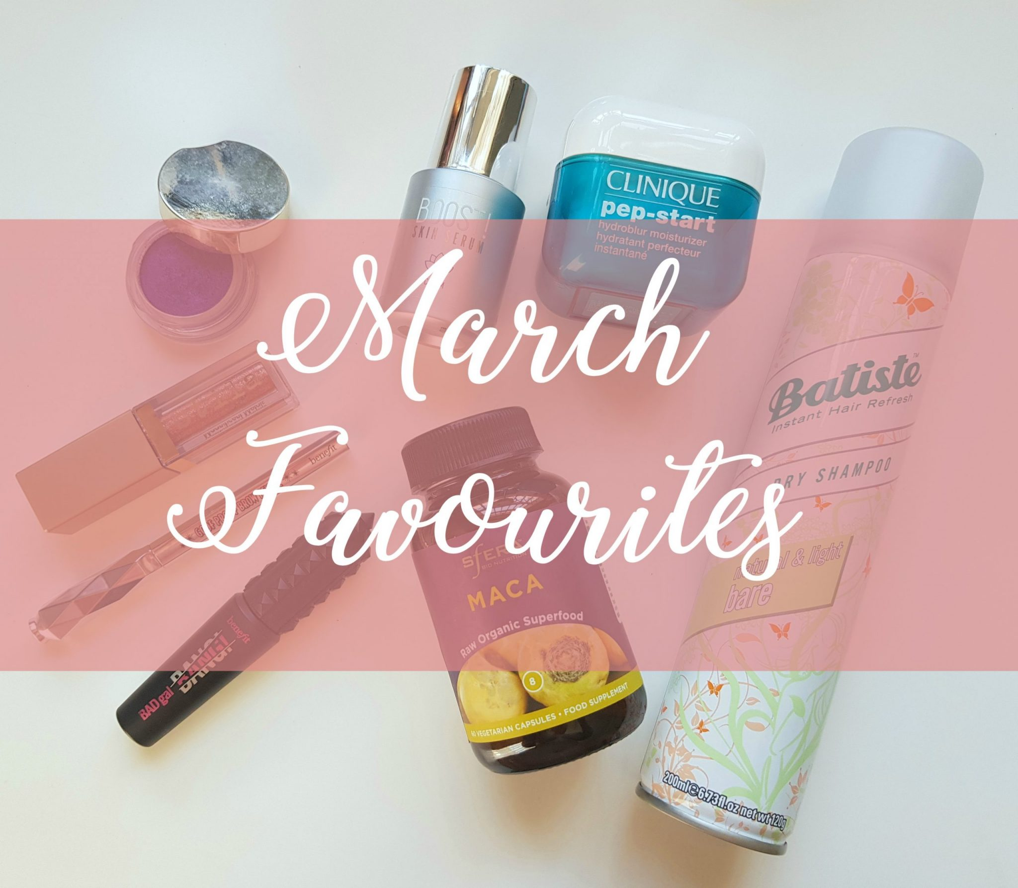 MARCH FAVS 2 scaled