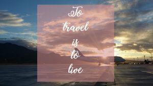 King Shaka International Airport – Tips and Tricks, Sugar & Spice
