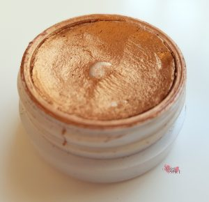 Products I've Hit Pan On, Sugar & Spice