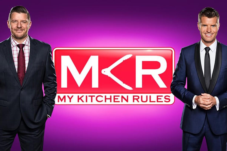 mkr header