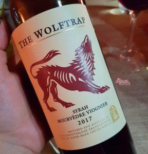 89 On Copper – wine cellar restaurant at Brahman Hills, Sugar & Spice