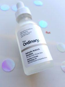 BRAND SPOTLIGHT: The Ordinary, Sugar & Spice