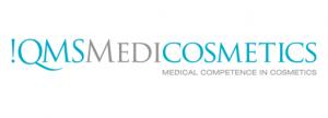 QMS Medicosmetics – Scientific Anti-Ageing, Sugar & Spice