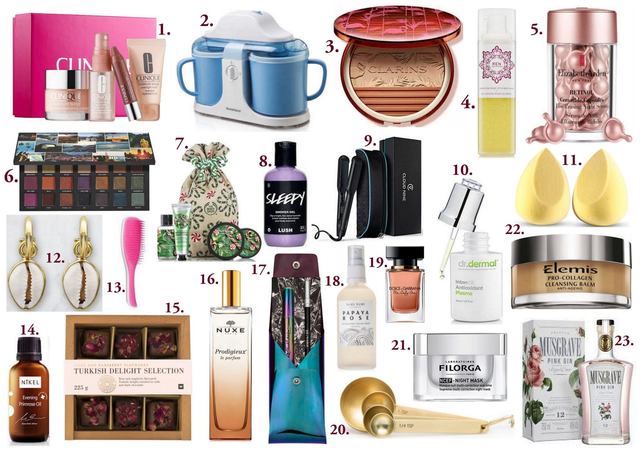 GIFT GUIDE HER scaled
