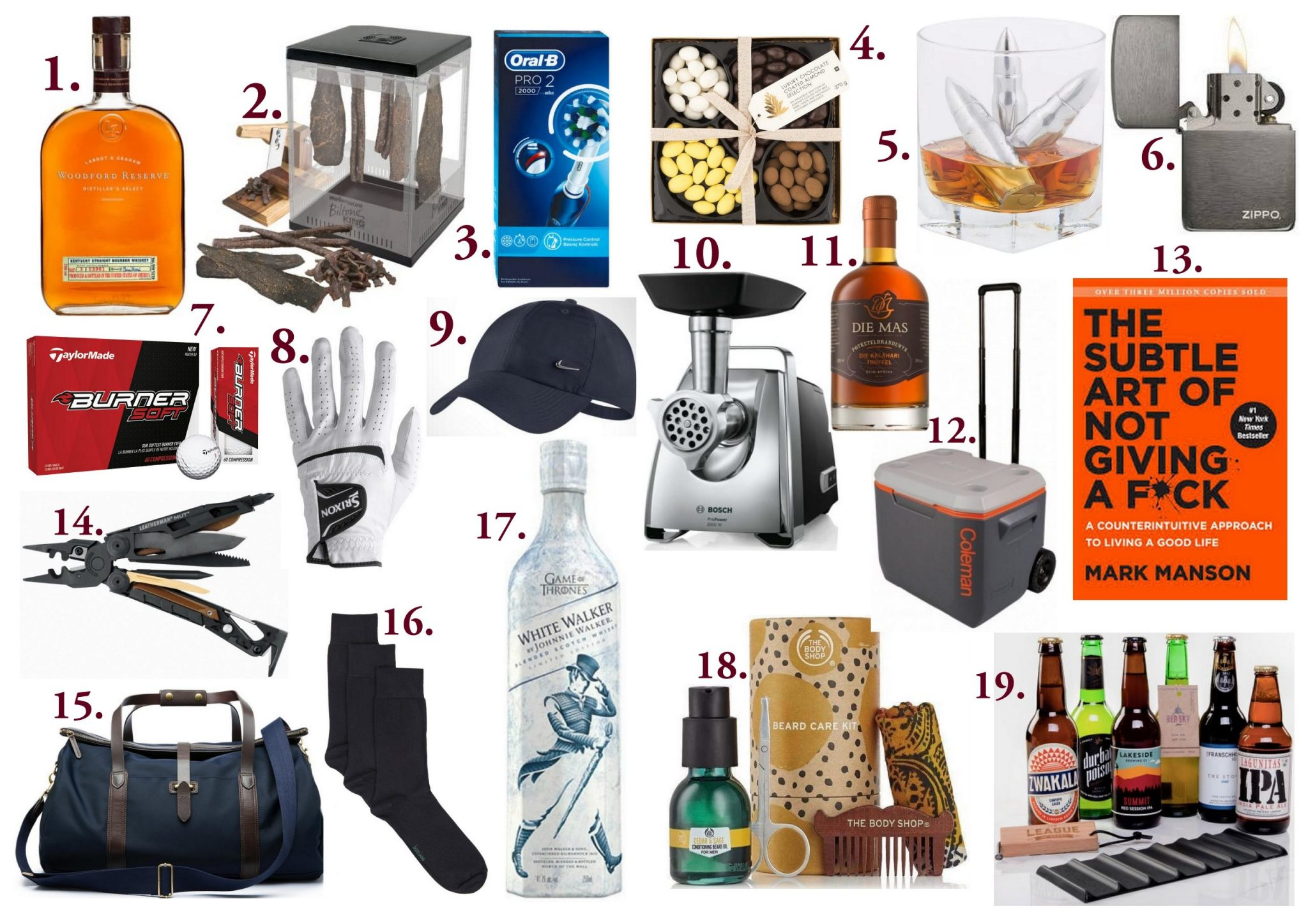 GIFT GUIDE HIM scaled