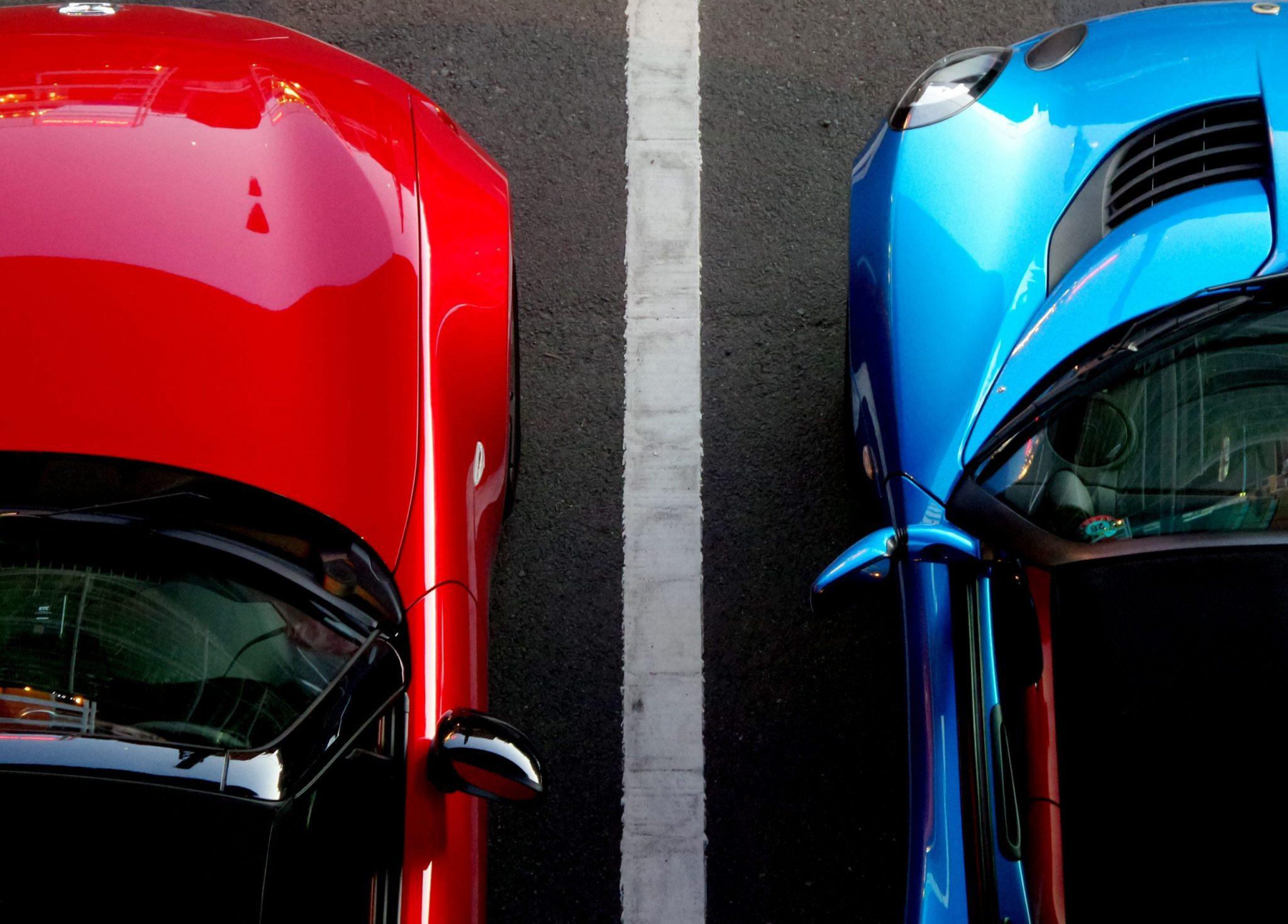 auto automobile automotive 257345 scaled