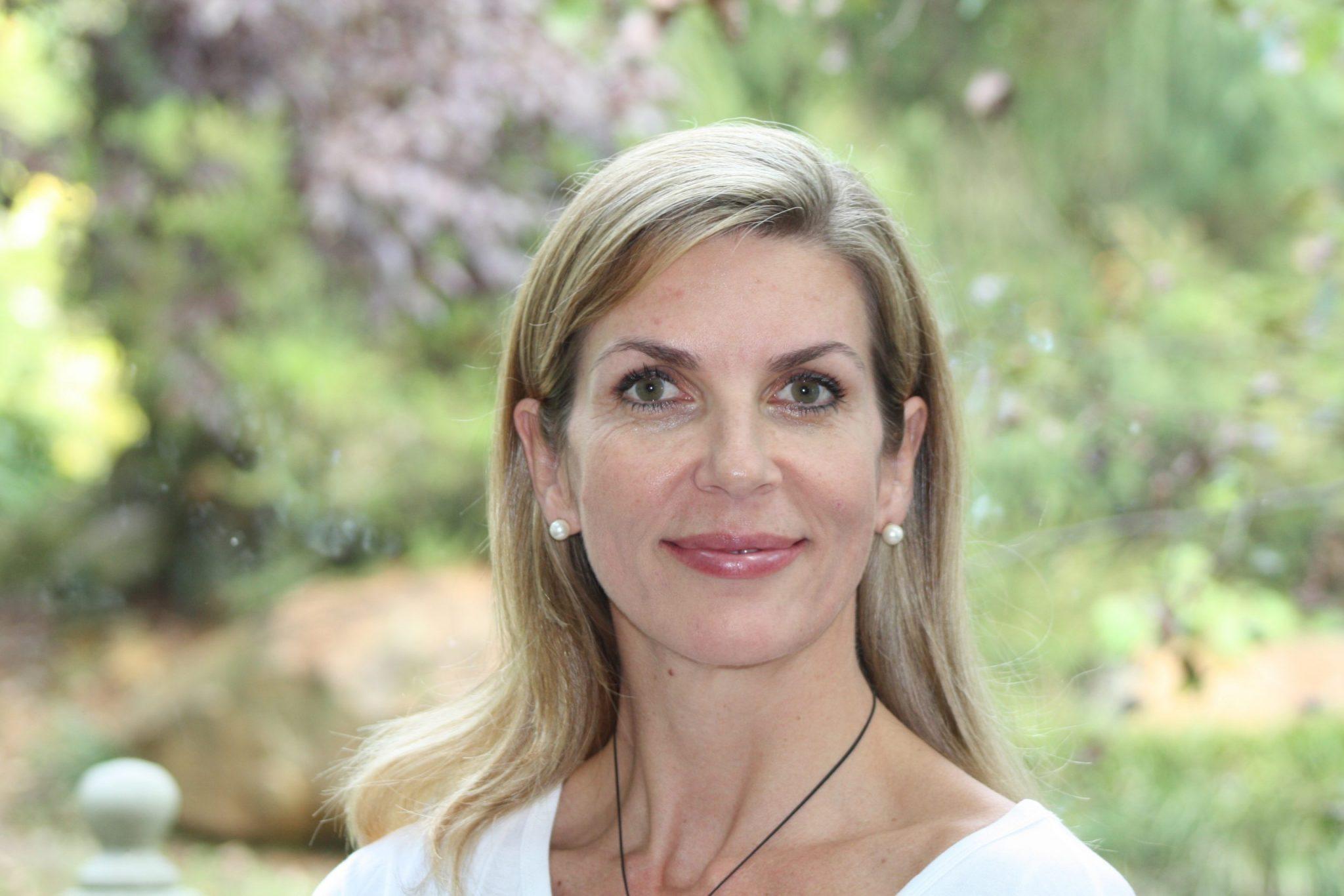 Dr Janine ellenberger scaled