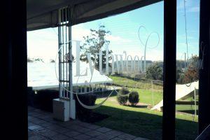 Lythwood Lodge, KwaZulu Natal Midlands, Sugar & Spice