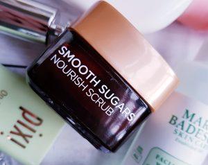 Winter Skin Saviours, Sugar & Spice