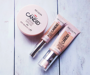 Revlon PhotoReady Candid Review, Sugar & Spice