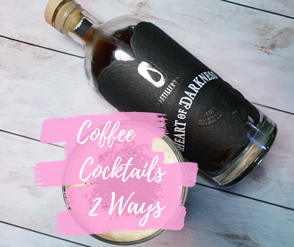 Coffee Cocktails FB BP 2
