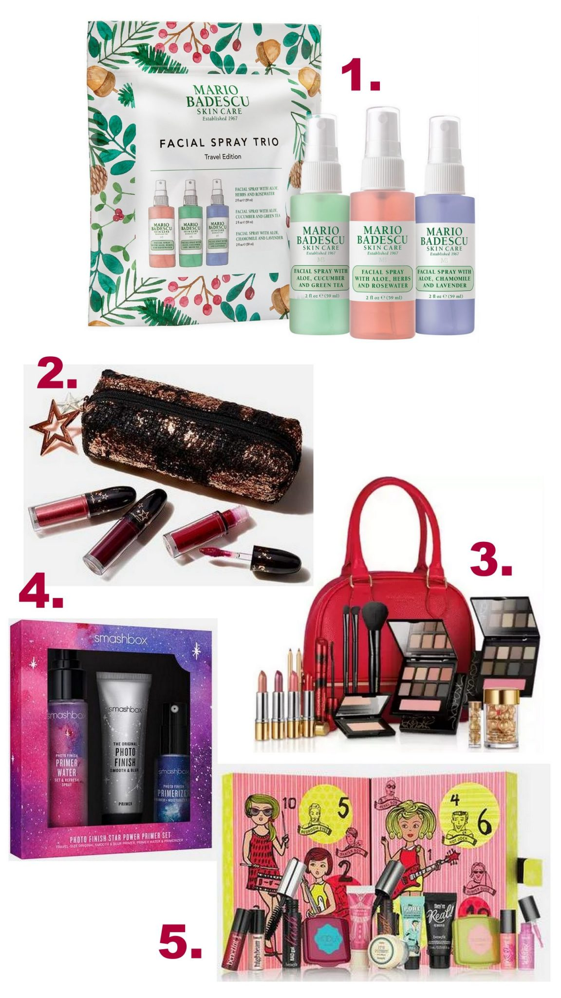 GIFT GUIDE HER1 scaled