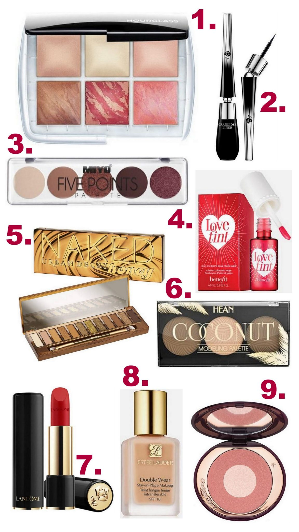 GIFT GUIDE HER3 scaled