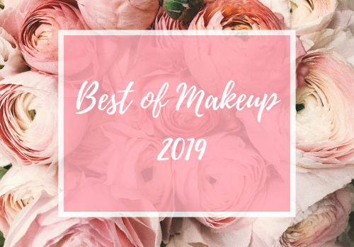 Best of Makeup 2019