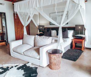 Nambiti Hills Private Game Experience, Ladysmith, Sugar & Spice