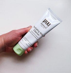 Cleanser/Makeup Remover – SKINCARE SECRETS, Sugar & Spice
