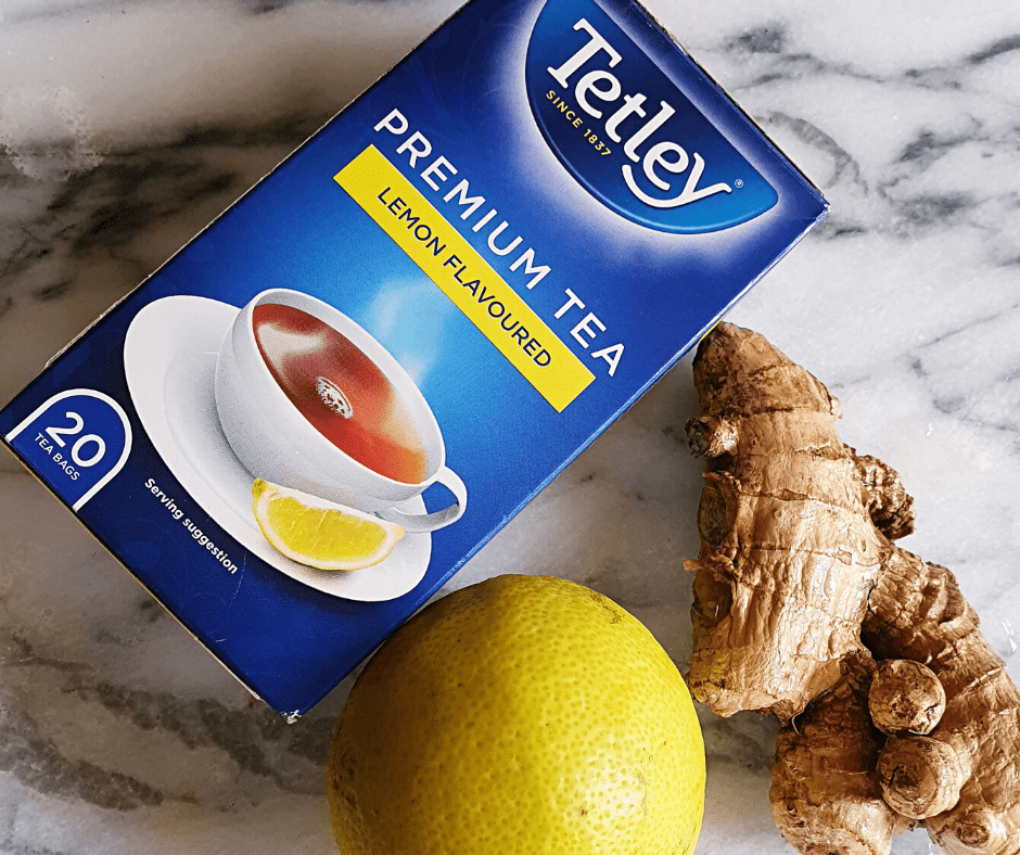 TETLEY COCKTAIL FB 1