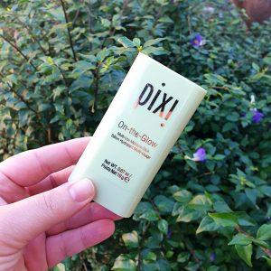 Lip Balm – SKINCARE SECRETS, Sugar & Spice