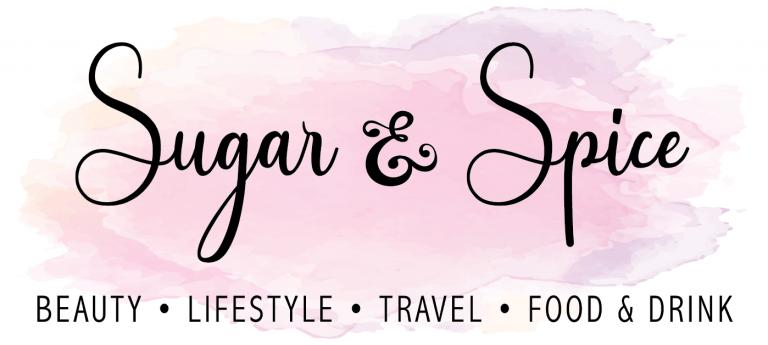 Sugar Spice 01