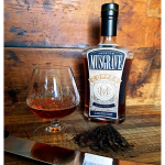 Musgrave Copper – The Brandy For The Sophisticated Palate