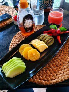 Ghost Mountain Inn, Mkuze, Sugar & Spice