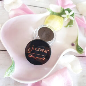 Brow Perfection with Julienne, Sugar & Spice